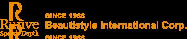 Beautistyle international Corp.